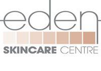 Eden Skincare Centre