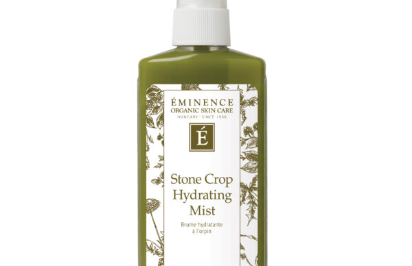 Stone crop hydrating Mist